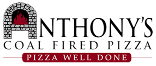 weston fl anthony's pizza review