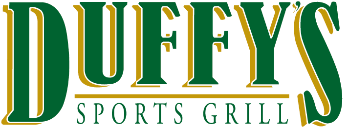 duffy's weston fl