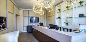 Miami Beach Office