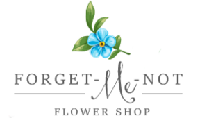 weston fl flower shop