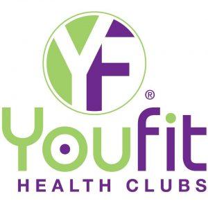 weston fl youfit gym