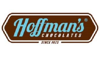 weston hoffmans chocolate