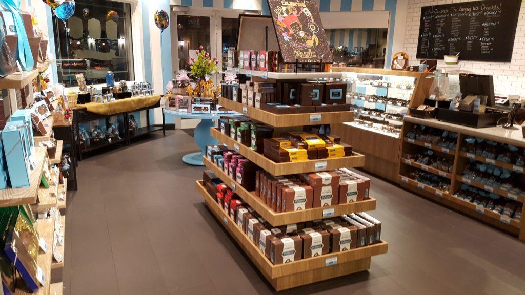 hoffmans-chocolates-weston-florida