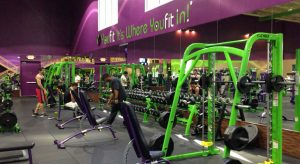 youfit health clubs florida