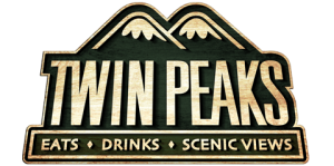 davie fl twin peaks restaurant