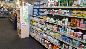 pharmacy in weston