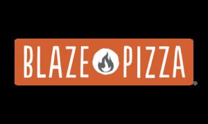 blaze pizza davie fl