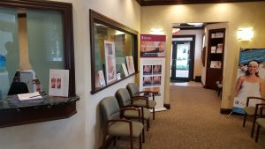 dermatologist weston florida