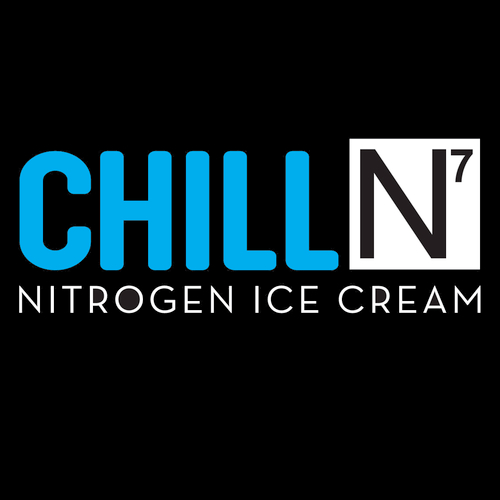 chilln ice cream weston
