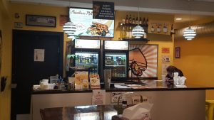 wilton manors fort lauderdale new york grilled cheese