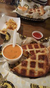 ny grilled cheese wilton manors