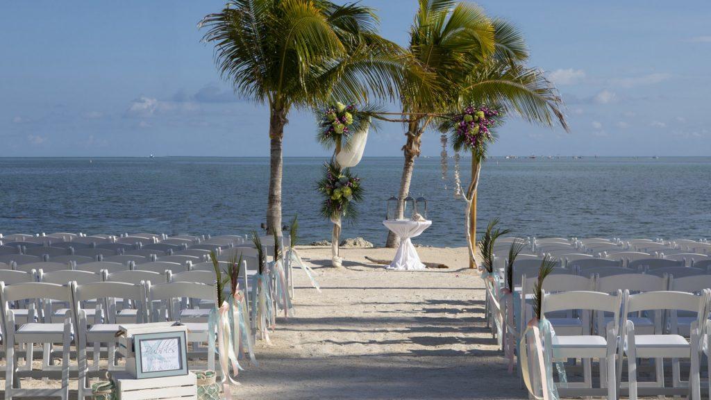 postcard inn weddings