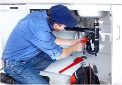 Plumbing Company in Bradenton FL