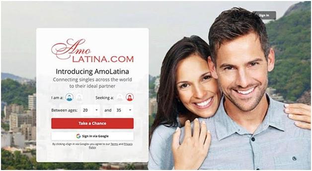 Legit Dating Site