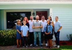 florida homeowner solutions team
